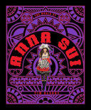 World of Anna Sui, The