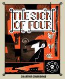 The Sign of Four Pdf/ePub eBook