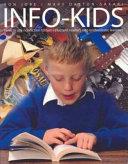 Info kids