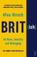 Brit(ish) Pdf/ePub eBook