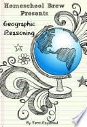 Geographic Reasoning