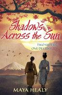 Shadows Across the Sun