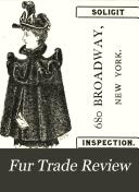 Fur Trade Review