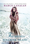 The Brides of Rollrock Island Book