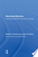 Marketing Madness Book PDF