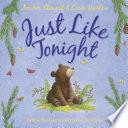 Just Like Tonight Book PDF