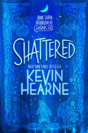 Shattered [Pdf/ePub] eBook