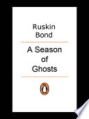 Read Online A Season of Ghosts For Free