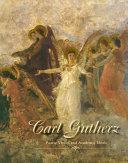 Carl Gutherz