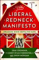 Pdf The Liberal Redneck Manifesto Telecharger