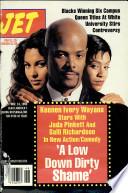 Nov 14, 1994
