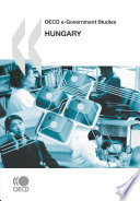 Oecd E Government Studies Hungary 2007