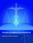 Caribbean Integration Law [Pdf/ePub] eBook