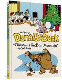 Walt Disney s Donald Duck