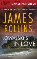 Kowalski's in Love