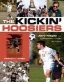 The Kickin' Hoosiers