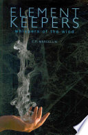 Element Keepers