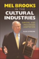 Mel Brooks in the Cultural Industries