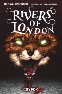 Rivers of London: Cry Fox (complete collection) [Pdf/ePub] eBook