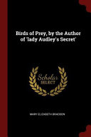 Pdf Birds of Prey, by the Author of 'Lady Audley's Secret'