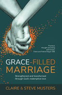 Grace-filled Marriage