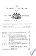 Sep 3, 1919
