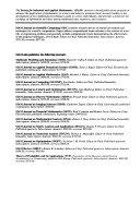 SIAM Journal on Scientific Computing