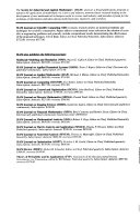 Siam Journal On Scientific Computing Book PDF