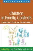 Children in Family Contexts, Second Edition Pdf/ePub eBook