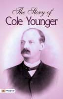 Pdf The Story of Cole Younger Telecharger