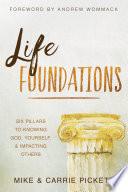 Life Foundations