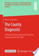 The County Diagnostic
