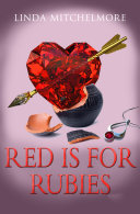 Red is for Rubies Pdf/ePub eBook