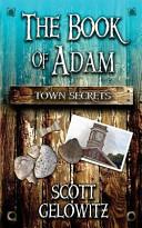 Pdf The Book of Adam