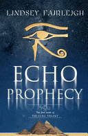 Echo Prophecy