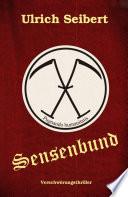 Sensenbund  : Thriller