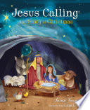 Jesus Calling  The Story of Christmas