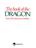 Pdf The Book of the Dragon