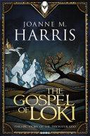 The Gospel of Loki [Pdf/ePub] eBook