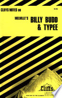 CliffsNotes on Melville's Billy Budd & Typee, Revised Edition
