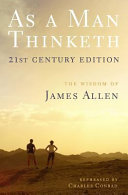 Read Online As a Man Thinketh For Free