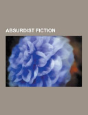 Absurdist Fiction