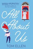 All About Us Pdf/ePub eBook