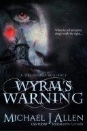 Wyrm's Warning Pdf/ePub eBook