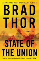 State of the Union Pdf/ePub eBook