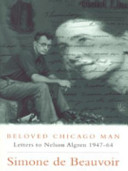 Beloved Chicago Man