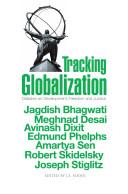 Tracking Globalization