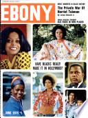 Jun 1975