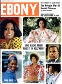 juni 1975