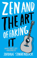 Pdf Zen and the Art of Faking It Telecharger